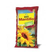 (ES) El Mantillo