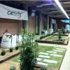BURÉS en Forum Verd – Girona y con la CATSKILLS
