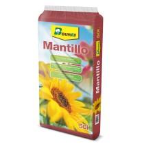 Nueva imagen MANTILLO 50L