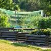 ¿Haces agricultura ecólogica? Comprueba si cumples las premisas