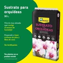 Sustrato-orquideas-Bures