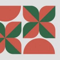 (ES) Burés, patrocinador de la Jornada Anual del Gremi de Jardinería