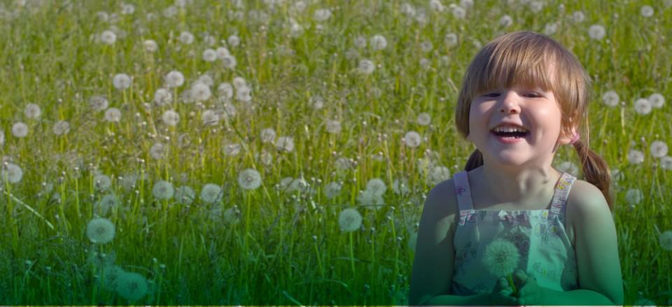 En la naturaleza está el origen de nuestra vocación y nuestro objetivo final: avanzar hacia una jardinería más adaptada al entorno en el que vivimos, más respetuosa con el medio ambiente, con un enfoque claro hacia la calidad del producto y en el servicio al cliente.