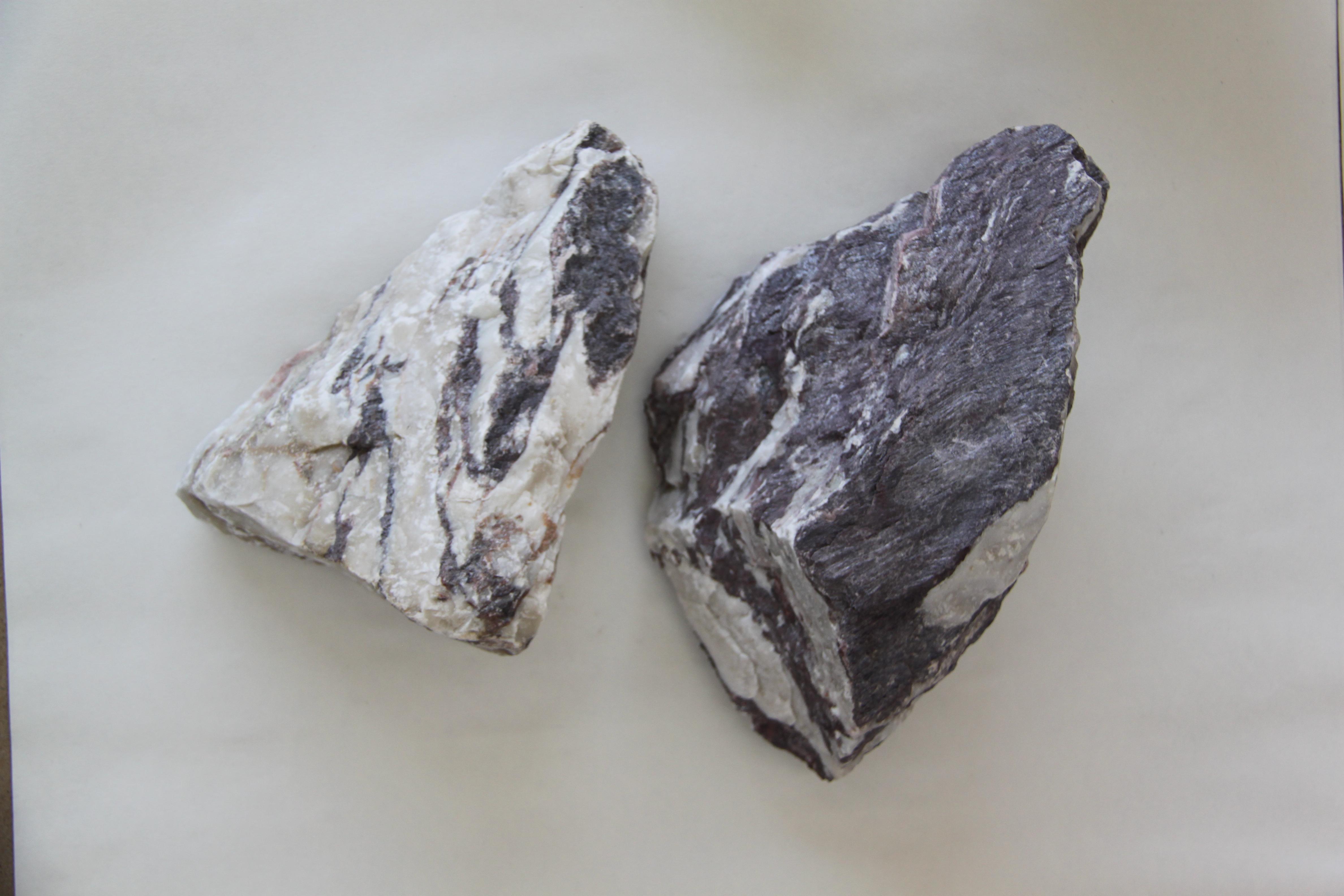 Piedra m rmol p rpura bur s s a u for Marmol informacion