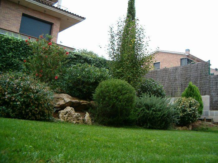 Tierra Jardin