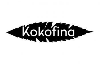 Gamma Kokofina