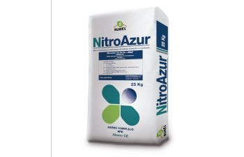 Nitroazur Bures